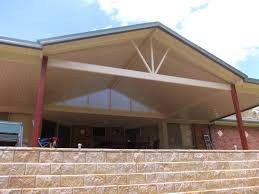 Aluminium Awnings Suppliers Aluminium Awning Suppliers In Rutherford 2320 Homeimprovement2day