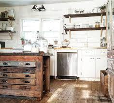 farmhouse kitchens ideas 88 cozy and chic farmhouse kitchen decor ideas 88homedecor