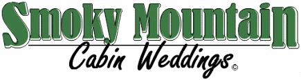 gatlinburg wedding packages for two gatlinburg weddings in the smokies