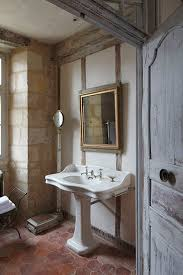 French Decor Bathroom 947 Best The French Apartment Paris And Beyond French Design