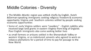 us va early european exploration and colonization resulted in
