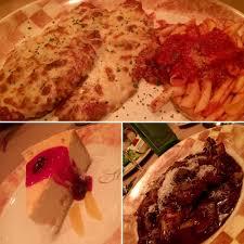 italian restaurant at the breakers 35 photos u0026 25 reviews