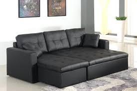 canapé simili cuir conforama 40 unique canapé simili cuir conforama idées de décoration