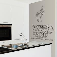 stickers recette cuisine stickers café achetez en ligne
