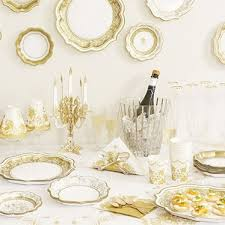 wedding party plates wedding party supplies partyrama co uk