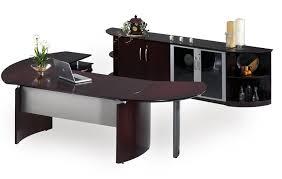 designer office furniture melbourne glamorous designer home office