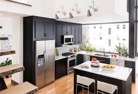 kitchenaid cabinet depth refrigerator kitchenaid 23 cu ft counter depth side by side refrigerator