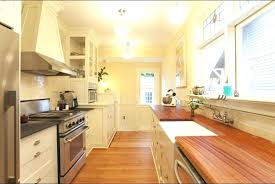 Galley Kitchen Design Photo Gallery Galley Kitchen Planning Ideas Layout Advantages And Disadvantages
