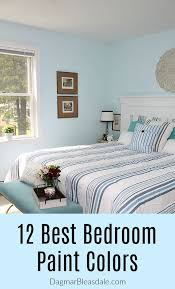 what is the best paint to put on kitchen cabinets the 12 most stunning and surprising bedroom paint color