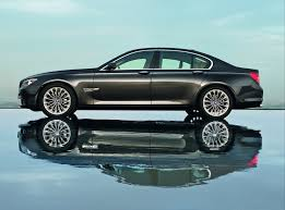 2009 bmw 750 price bmw 7 series gets all wheel drive for 2010