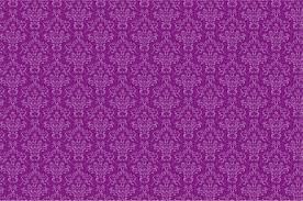 Purple Damask Wallpaper by Purple Damask Wallpaper Wallpaper Para Iphone Pinterest Damask