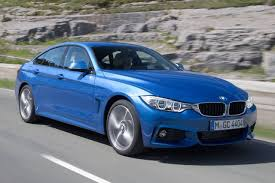 used 2016 bmw 4 series gran coupe sedan pricing for sale edmunds