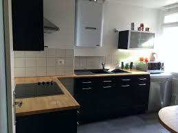 meuble cuisine sur peinture pour meuble de cuisine en bois meilleur de les 188