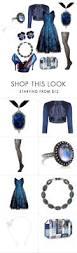 best 25 bourne shell ideas on pinterest taurus judge