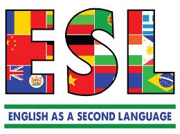 esl lesson plans elementary free buy original essays for