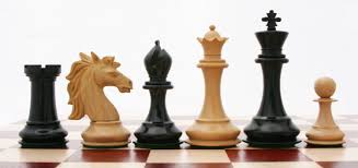 chess shoise com