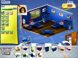 Fancy Inspiration Ideas Design Games House Interesting  Best - Home designer games