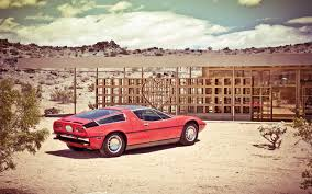 1975 maserati merak 1973 maserati bora and merak motor trend classic