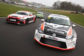 volkswagen easter 2017 volkswagen racing cup season stable vehicle contracts