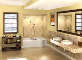 wheelchair accessible bathroom design universal design accessible remodeling handicap accessible