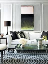 sofas for living room black and white sofas pictures