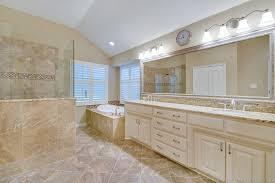 Beige Bathroom Ideas Floor Tile Designs Bathroom Traditional With Beige Bathroom Vanity