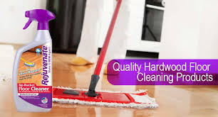 Wood Floor Cleaning Products Why You Only Want Quality Cleaning Products On Your Hardwood Floors