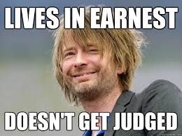 Thom Yorke Meme - thom yorke memes quickmeme
