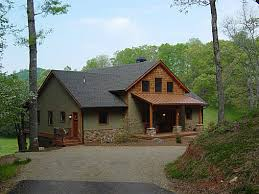 timber homes plans 3 small timber frame homes plans for small timber frame homes
