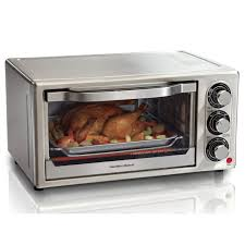 Toaster Oven Bread Kitchen Oster Toaster Oven Reviews Bread Toaster Walmart