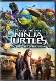 teenage mutant ninja turtles barnes u0026 noble