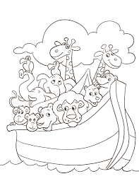 free bible coloring pages for kids best page online throughout