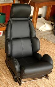 corvette seat covers c4 re upholstering c4 and c3 corvette seats grumpys performance garage