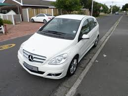 mercedes b200 2010 robbie tripp motors used mercedes car dealer cape town b
