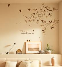 bird wall decals for nursery best of nursery wall decals with