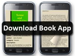 book apps for android android book app maker build android book apps from text files