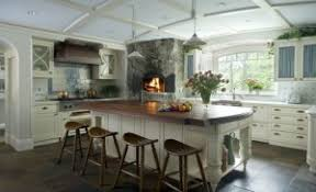 kitchen islands tables the function of kitchen island tableskitchen lifestyles kitchen