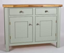 freestanding kitchen furniture cabinets grand union designs
