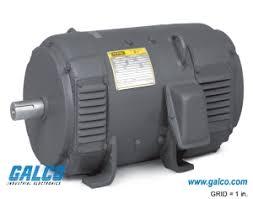baldor generator wiring diagrams wiring diagram simonand