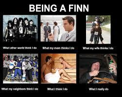 Suomi Memes - being a finn internet memes pinterest finland