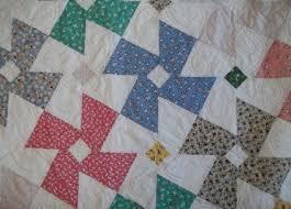 tessellation quilt patterns feltmagnet
