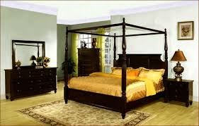bedroom furniture sets cheap bed furniture sets cheap home design remodeling ideas