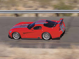 Dodge Viper Top Speed - review dodge viper gts r auto class magazine