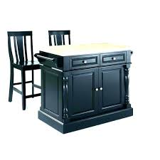 kitchen island cart target kitchen island target kitchen islands at target kitchen island
