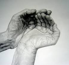 best pencil drawing pictures best shading drawing drawing art