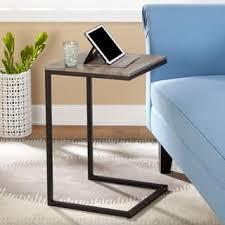 Overstock Office Desk Office U0026 Conference Tables Shop The Best Deals For Dec 2017