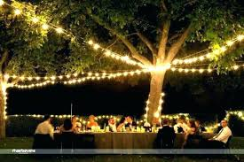 Chili Pepper Outdoor Lights Chili Pepper String Lights Outdoor Fresh Or Lighting