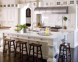 kitchen island accessories kitchen islands ideas adding a modern touch to your home