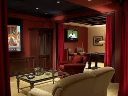 Best Media Room Speakers - livingroom home theater ideas movie chairs media room furniture