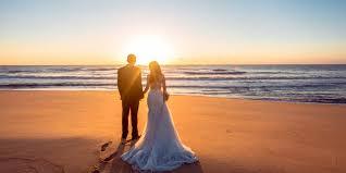 top ten wedding locations in myrtle beach myrtlebeach com